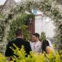 O casamento de Lizziê Souza Oliveira e Estúdio Pose 14