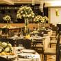 O casamento de Jaine Gabriele Mozoni Fernandes Ribeiro e Villa Verde Hotel 23