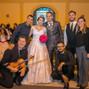 O casamento de Priscila Alaide Leite e Capella Músicas para Celebrar 5