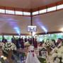 O casamento de Debora e Mon Chalé 10