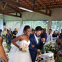O casamento de Juliana Alves Do Amaral e Buffet Romance 17