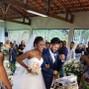 O casamento de Juliana Alves Do Amaral e Buffet Romance 15