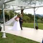O casamento de Juliana Alves Do Amaral e Buffet Romance 16