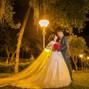 O casamento de Priscila Alaide Leite e Capella Músicas para Celebrar 6