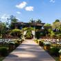O casamento de Natalie Arashiro e Espaço Villa Setti 30