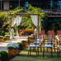 O casamento de Natalie Arashiro e Espaço Villa Setti 31