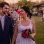 O casamento de Elizandra Oliveira e Ezequias Moura Fotografia 6