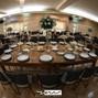 O casamento de Jaine Gabriele Mozoni Fernandes Ribeiro e Villa Verde Hotel 26