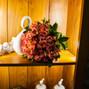 O casamento de Natalie Arashiro e Espaço Villa Setti 32