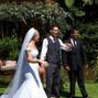 O casamento de May e VSantos Cerimonial 8