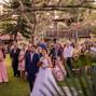 O casamento de Elizandra Oliveira e Ezequias Moura Fotografia 7