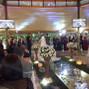 O casamento de Debora e Mon Chalé 14