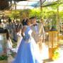 Garden Fest Arujá 16