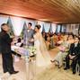 O casamento de Pamela e Juan Medina - Celebrante 10