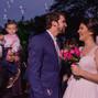 O casamento de Elizandra Oliveira e Ezequias Moura Fotografia 8