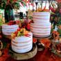 O casamento de Catia M. e Santé Gastronomia 4