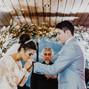 O casamento de Pamela e Juan Medina - Celebrante 11