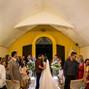 O casamento de Jaine Gabriele Mozoni Fernandes Ribeiro e Villa Verde Hotel 29