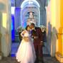 O casamento de Fatyma Duarte e Janaina Cordeiro Fotografia 15