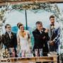 O casamento de Pamela e Juan Medina - Celebrante 12