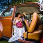 O casamento de Natalie Arashiro e Espaço Villa Setti 36