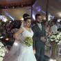 O casamento de Debora e Mon Chalé 17