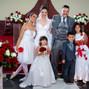 O casamento de Rodrigo Araujo Loretti e Renato Dias Fotografia 7