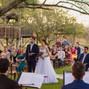 O casamento de Elizandra Oliveira e Ezequias Moura Fotografia 12