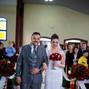 O casamento de Rodrigo Araujo Loretti e Renato Dias Fotografia 8