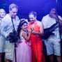 O casamento de Carla Schroeder Gallier e Banda Chamalamaria 5