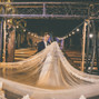 O casamento de Bruna R. e Guto Correa 19