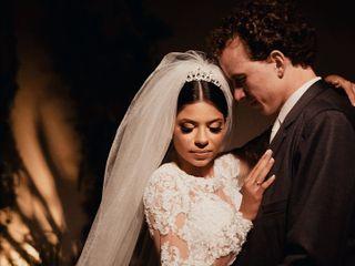 Alpha Wedding Films 3