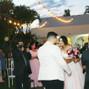 O casamento de Jenifer B. e Manancial Castelo das Flores 11