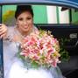 O casamento de Bianca A. e Produtora Lins Foto & Vídeo 7