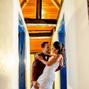 O casamento de Ariana M. e Albert Santana Fotografia 7