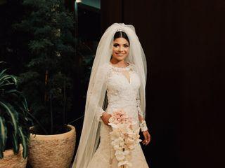 Alpha Wedding Films 4