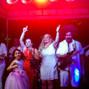 O casamento de Carla Schroeder Gallier e Banda Chamalamaria 7