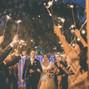 O casamento de Bruna R. e Guto Correa 21