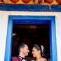 O casamento de Ariana M. e Albert Santana Fotografia 8