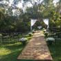 O casamento de Adriano Cosmo e Sítio Green View 9