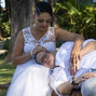 O casamento de Gabriela Cruz e O Amor É Simples 28