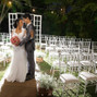O casamento de Waleska Santos e Maria Moura Eventos 7