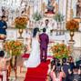 O casamento de Ariana M. e Albert Santana Fotografia 10