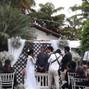 O casamento de Waleska Santos e Maria Moura Eventos 8