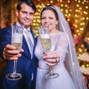 O casamento de Vanessa Laís e Carmem & Levi 11