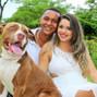 O casamento de Fatyma Duarte e Janaina Cordeiro Fotografia 24