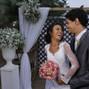 O casamento de Waleska Santos e Maria Moura Eventos 9
