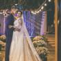 O casamento de Bruna R. e Guto Correa 25
