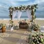 O casamento de Samira Aguiar e Reserva Eventos 7