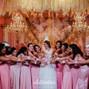 O casamento de Cássia Senra e Requint Festas 11
